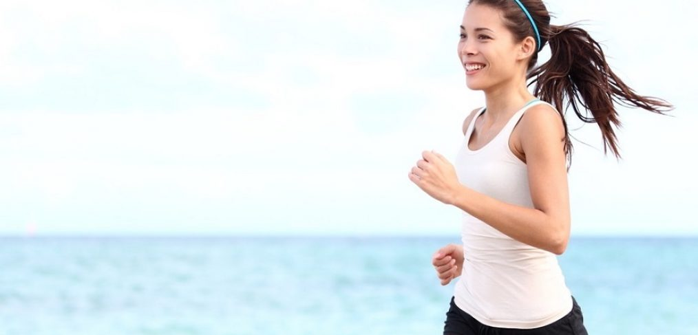 Benefits of Exercise, healthy living