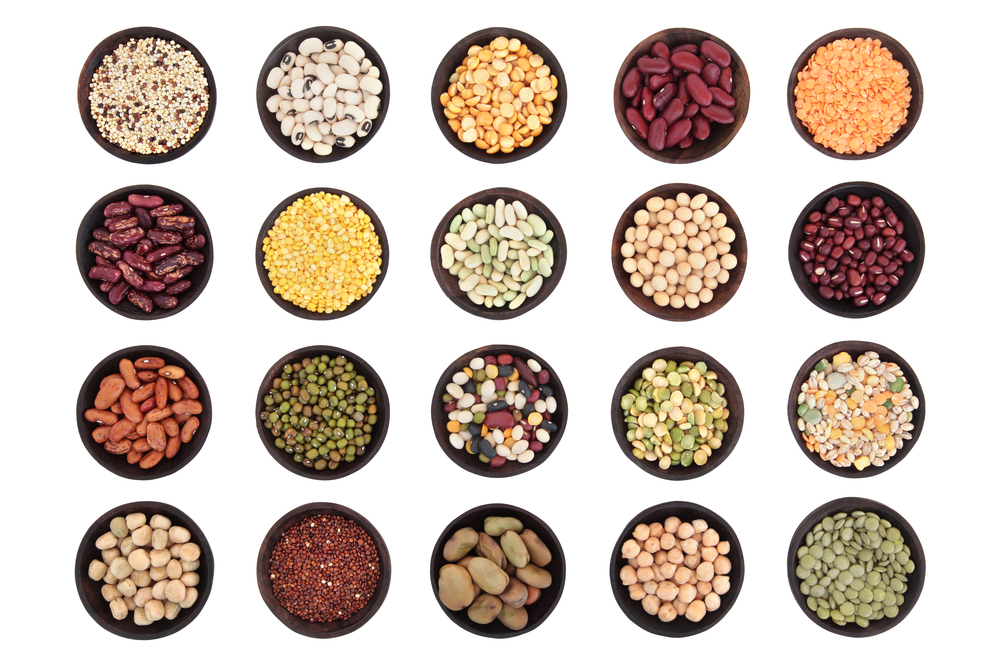 What Foods Contain Resveratrol
