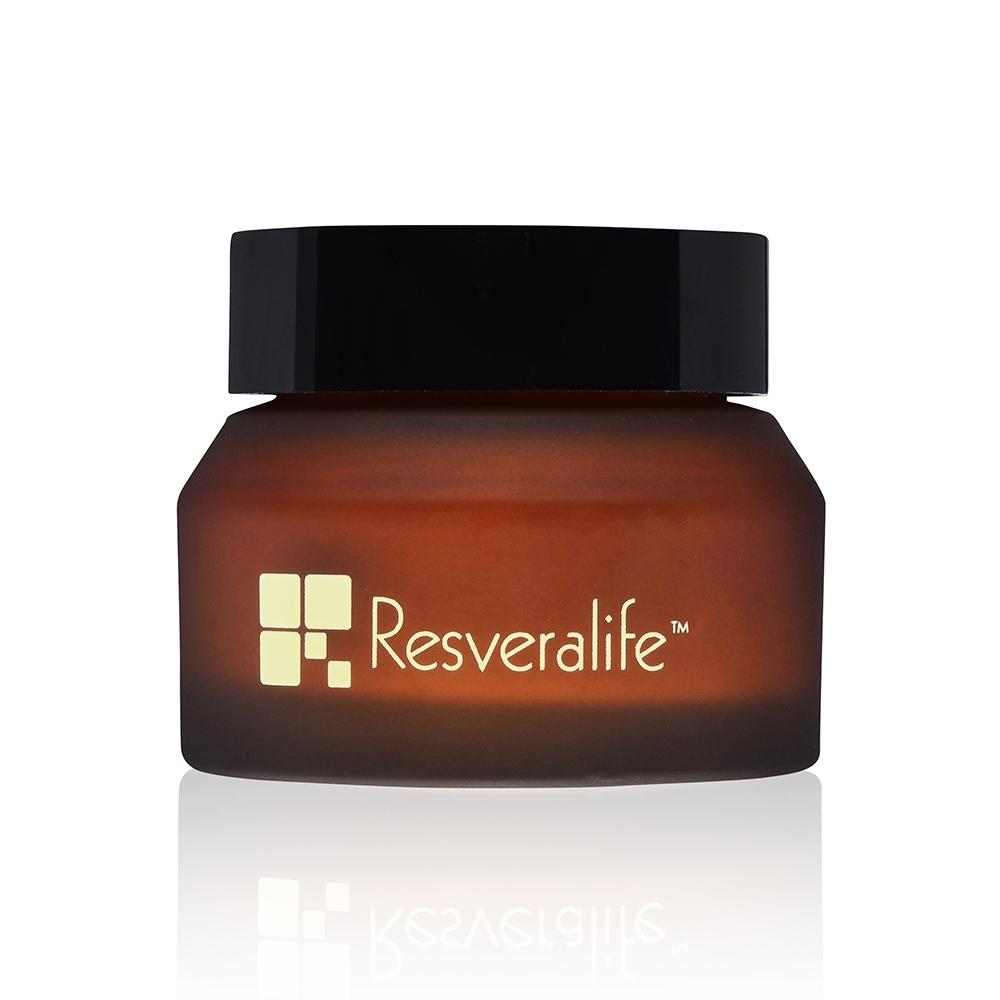 Resveralife Age Defense Cream