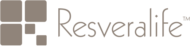 resveralife