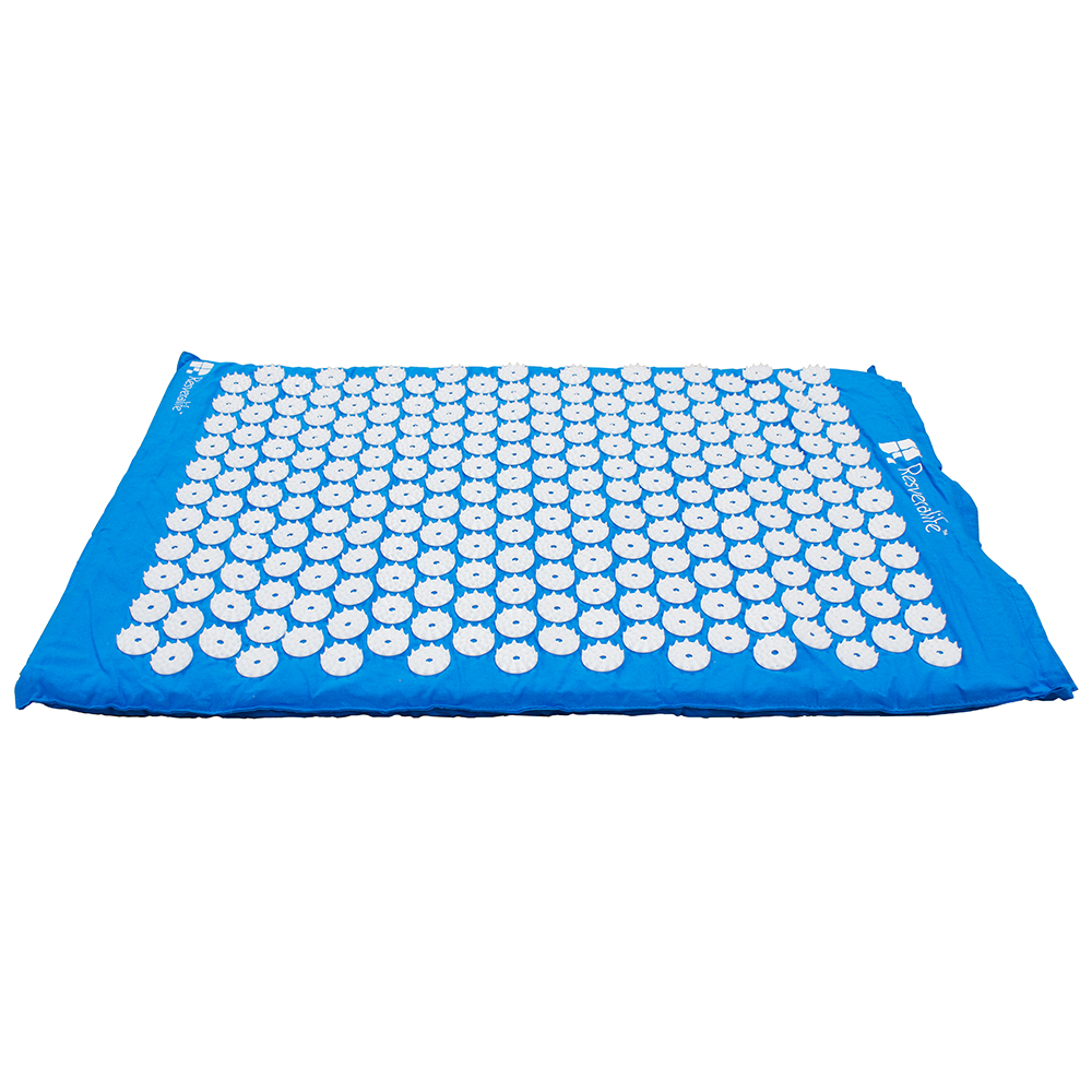 Reveralife Accupuncture Mat