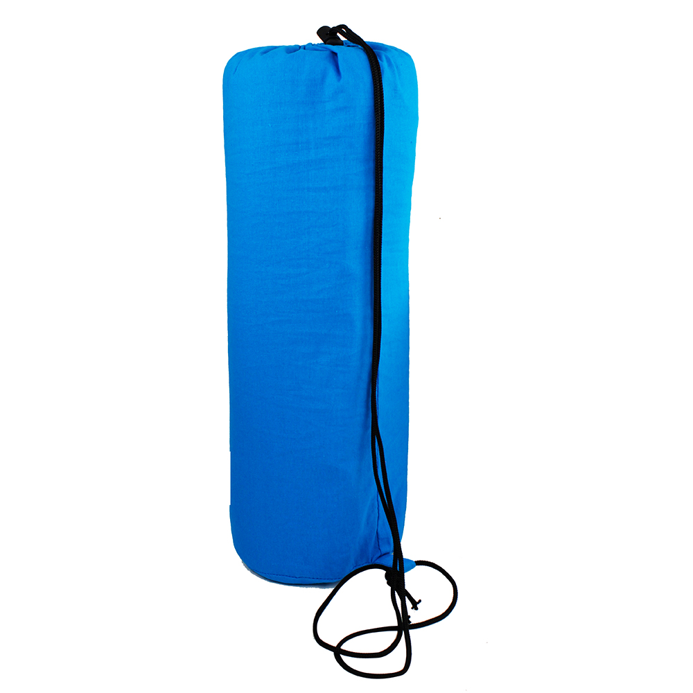 Reveralife Accupuncture Mat 3