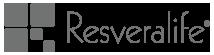 Resveralife Logo