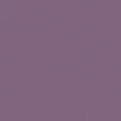 Resveralife-gray-circle-hearing