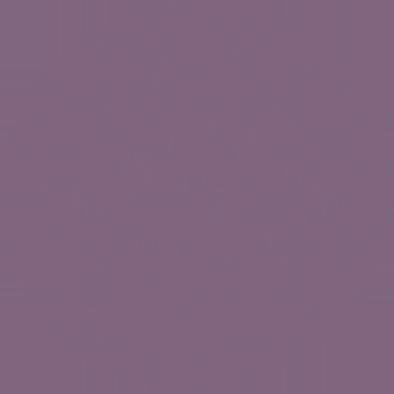 Resveralife-gray-circle-sight