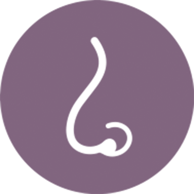 Resveralife-gray-circle-smell